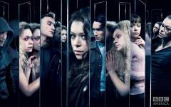 Orphan Black: la terza stagione cambia tutto