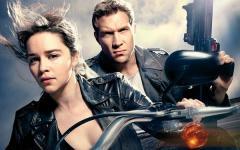 Terminator Genisys: il nuovo trailer cambia tutto