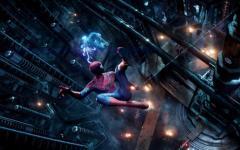 Sony espande il mondo di Spider-Man