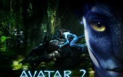 Avatar: confermati i protagonisti dei prossimi tre capitoli