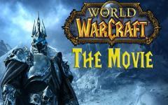 Duncan Jones: da Moon a Warcraft