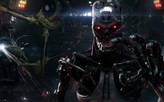 Terminator: Genesis, più Ritorno al Futuro che reboot