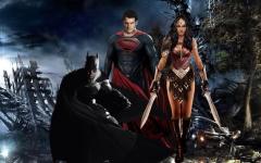Batman vs Superman: Zack Snyder difende il casting