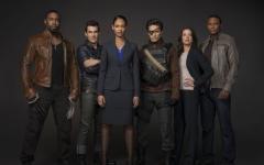 Arrow: arriva la Suicide Squad