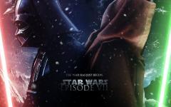 Star Wars: Episode VII, cinque candidati Jedi