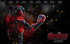 Avengers - Age of Ultron: tutte le ultime notizie