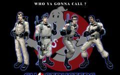 Ghostbusters 3 confermato. Sarà un reboot
