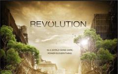 Eric Kripke racconta Revolution, la serie che vuole rilanciare la NBC