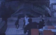 Video e poster per Pacific Rim