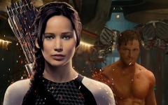 Passengers: Jennifer Lawrence andrà nello spazio, con un guardiano della galassia?