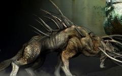 Predators, prime immagini e teaser trailer