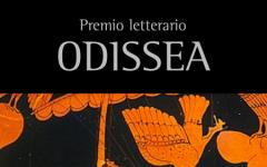 Premio Odissea, ancora solo poco più di un mese