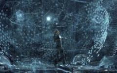 Prometheus 2: è ufficiale, il viaggio continuerà
