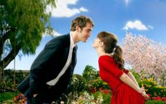 Pushing Daisies stagione 2: un'altra falsa partenza