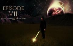 Star Wars: Episode VII, riprese già cominciate