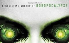 Robogenesis, la nuova guerra dei robot