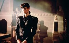 Blade Runner: ecco i piani per il futuro