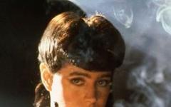 Blade Runner 2 è una cosa seria