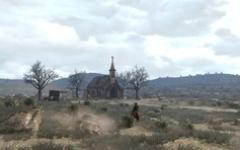 Questa sera il cortometraggio videoludico di John Hillcoat su Raitre