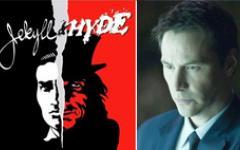 Keanu Reeves sarà Jekyll, ma non sarà l'unico
