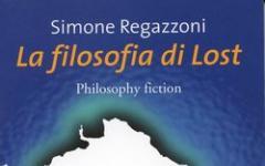 La filosofia di Lost: intervista con Simone Regazzoni
