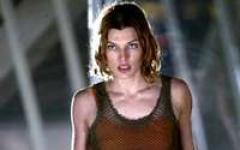 Resident Evil: Alice nel paese dei non-morti