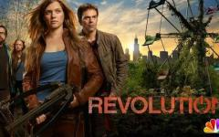 Revolution: parlano i protagonisti