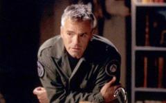 Stargate, non c'è due senza tre