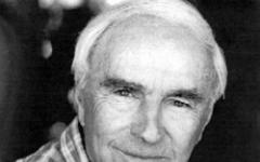 Addio a Richard Fleischer