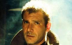 Ridley Scott vuole Ford in Blade Runner 2