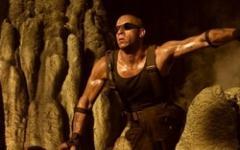 Doppio sequel per Riddick
