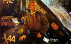 Ridley Scott parla del nuovo Blade Runner