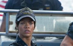 Battleship: il trailer