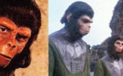 Il nuovo Pianeta delle Scimmie ha una data
