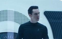 Benedict Cumberbatch sarà Alan Turing?