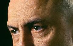 Roberto Quaglia gratuito nei Google Books