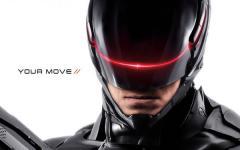 Robocop: trailer italiano e alcune cose da sapere