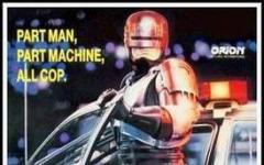 Robocop Redux? No, grazie...
