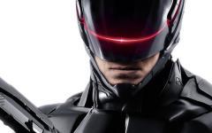 Robocop, da oggi nelle sale il remake