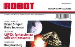 Robot 49 o della sincronicità