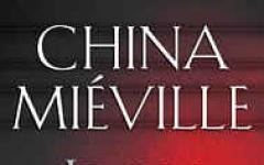 A China Mieville l'Arthur C. Clarke Award