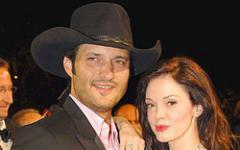 Robert Rodriguez produrrà Red Sonja
