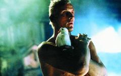 Blade Runner: arriveranno sequel, prequel e serie TV