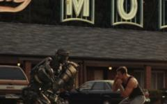 Primo trailer per Real Steel