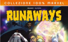 Runaways, adolescenti in fuga