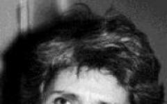 Addio a Joanna Russ (1937-2011)