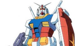 30 anni di Gundam