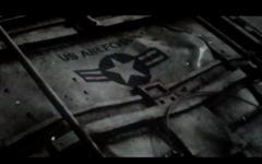 L'anti Avatar ha già un trailer