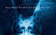 Il regista di Donnie Darko stronca il sequel sul nascere