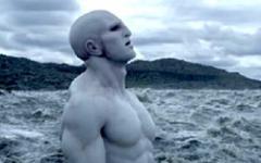 Fantascienza.com, il meglio della settimana di Prometheus